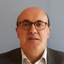 André SOUESME