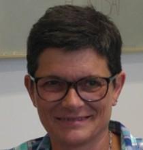 Nathalie NINAUVE