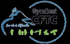 CFTC-HSBC