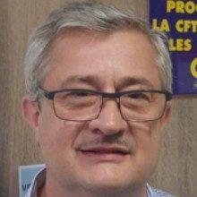 Jean-Jacques-HERY-e1512722247940.jpg